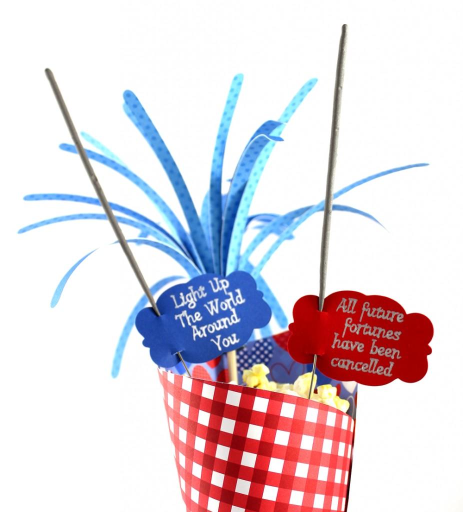 Patriotic-Party-Supplies-Sparkler-Fortunes