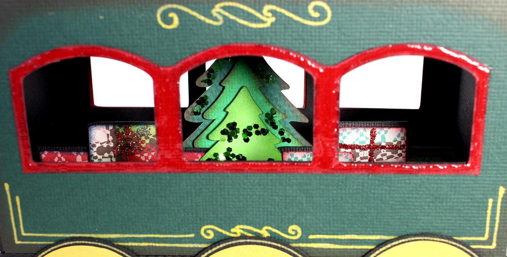Pazzles-Express-Christmas-Morning-Car-Window