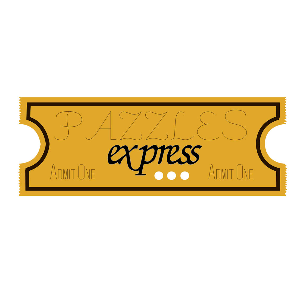Pazzles-Express-SQR
