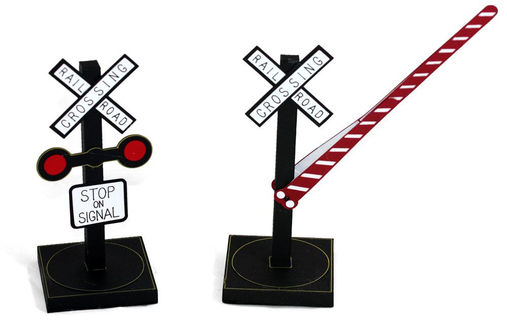 Pazzles-Express-Signals