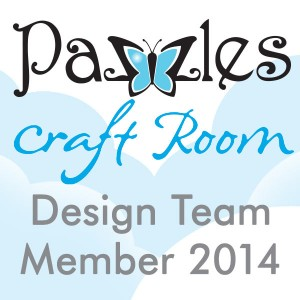 Pazzles-Inspiration-Creative-Cutter-Design-Team-2014-300x300