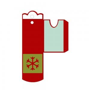 Pocket-Gift-Card-Tag-SQR