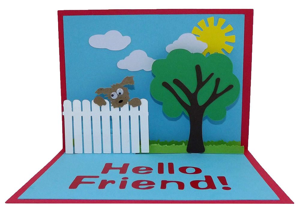 Pop-Up-Friend-Card-Inside