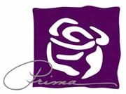 Prima Marketing Inc logo