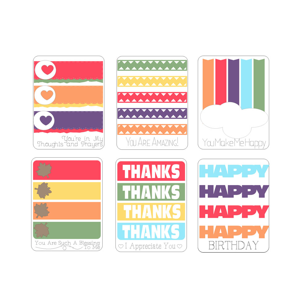 Rainbow-Cards-Project-Pattern-SQR