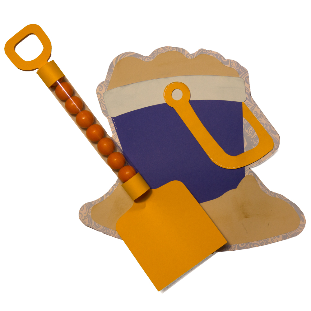 Sand-Shovel-Gum-Tube-SQR