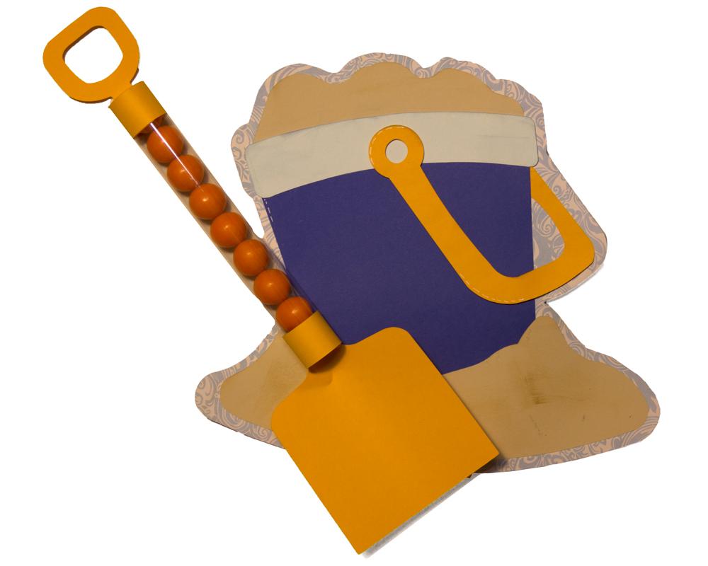 Sand-Shovel-Gum-Tube