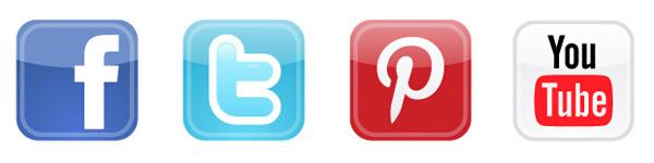 Learn Social Media Chat Room