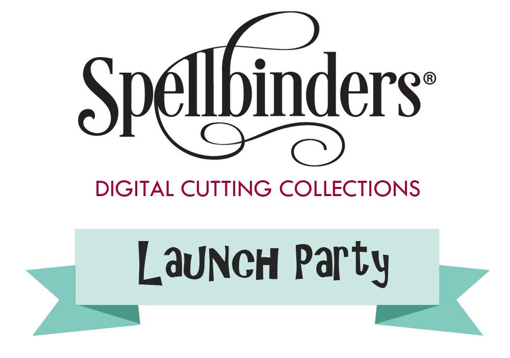 Spellbinders-Launch-Party-Blog-Header