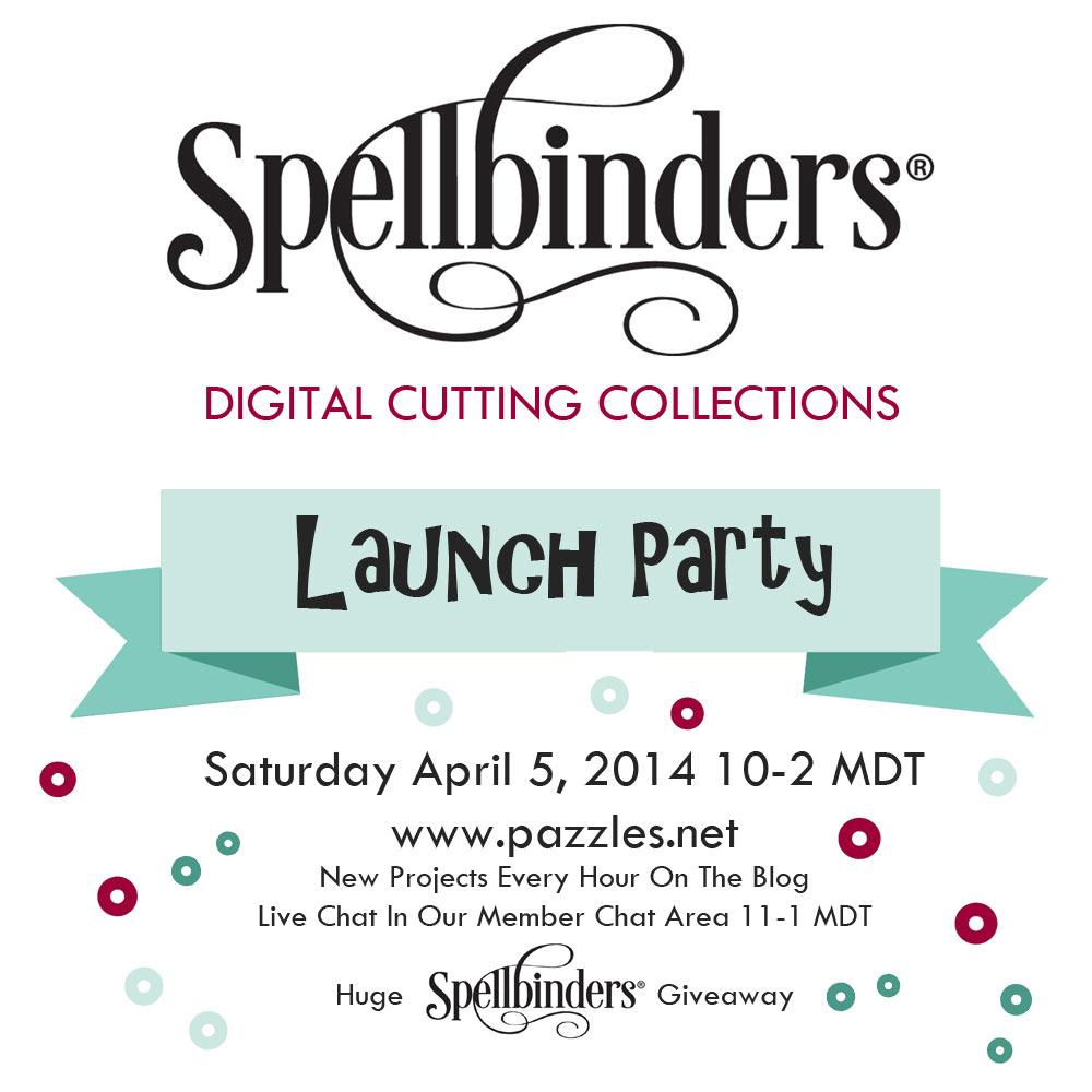Spellbinders-Launch-Party