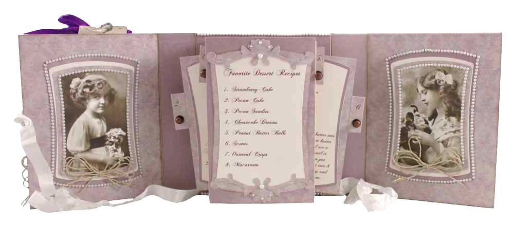 Spellbinders-Recipe-Book-TB