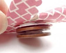 Spinner-Card-Penny-Sandwich