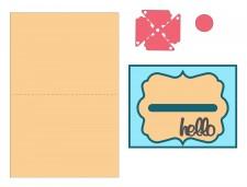 Spinner-Card2