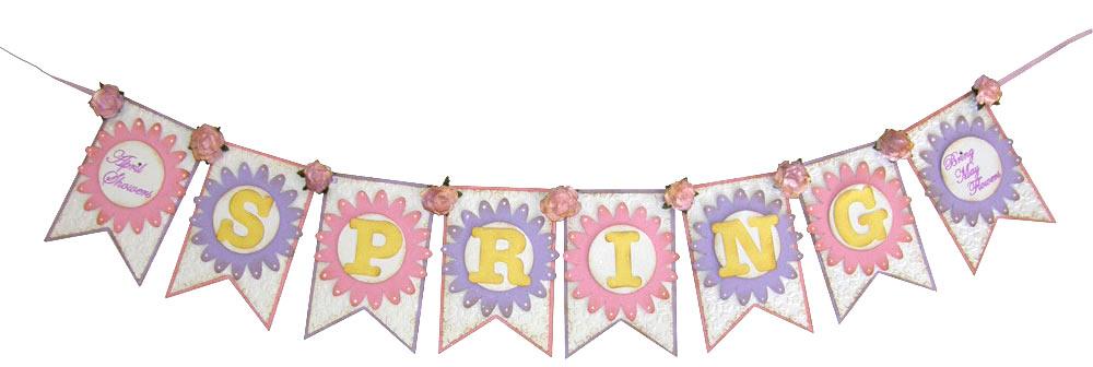 Spring-Banner-ME-2