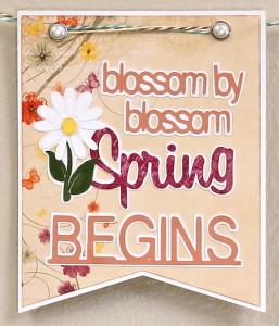 Spring-Begins-Pinwheel-Banner-Pennant-Detail