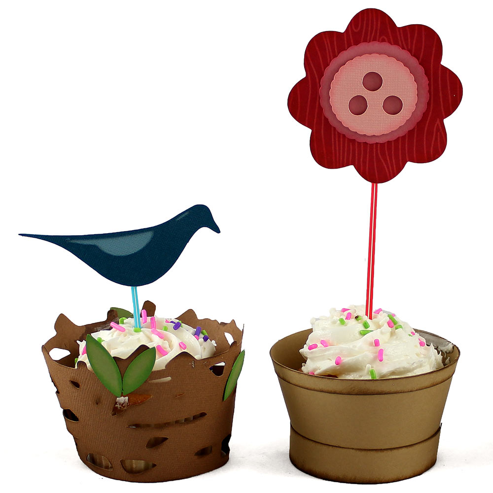 Spring-Cupcake-Wrappers-SQR