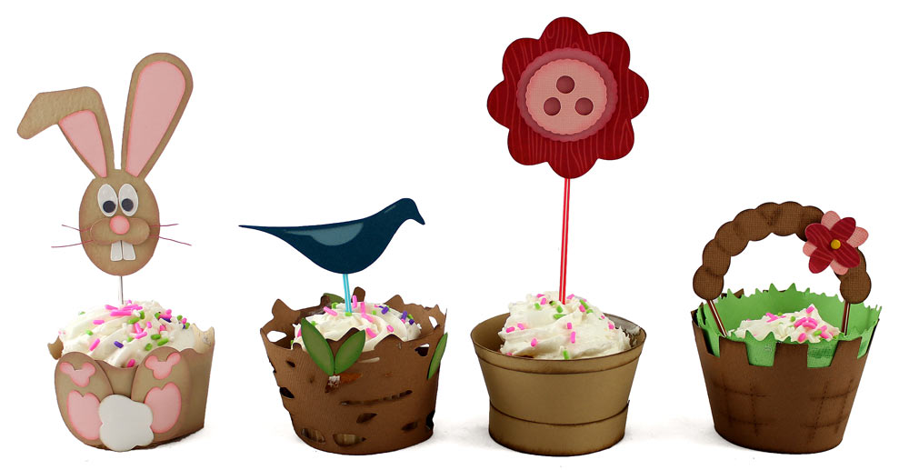 Spring-Cupcake-Wrappers