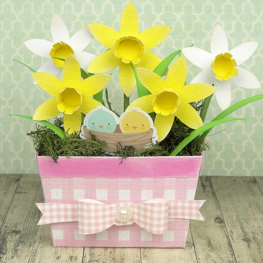 Spring-Paper-Tulips-SQR