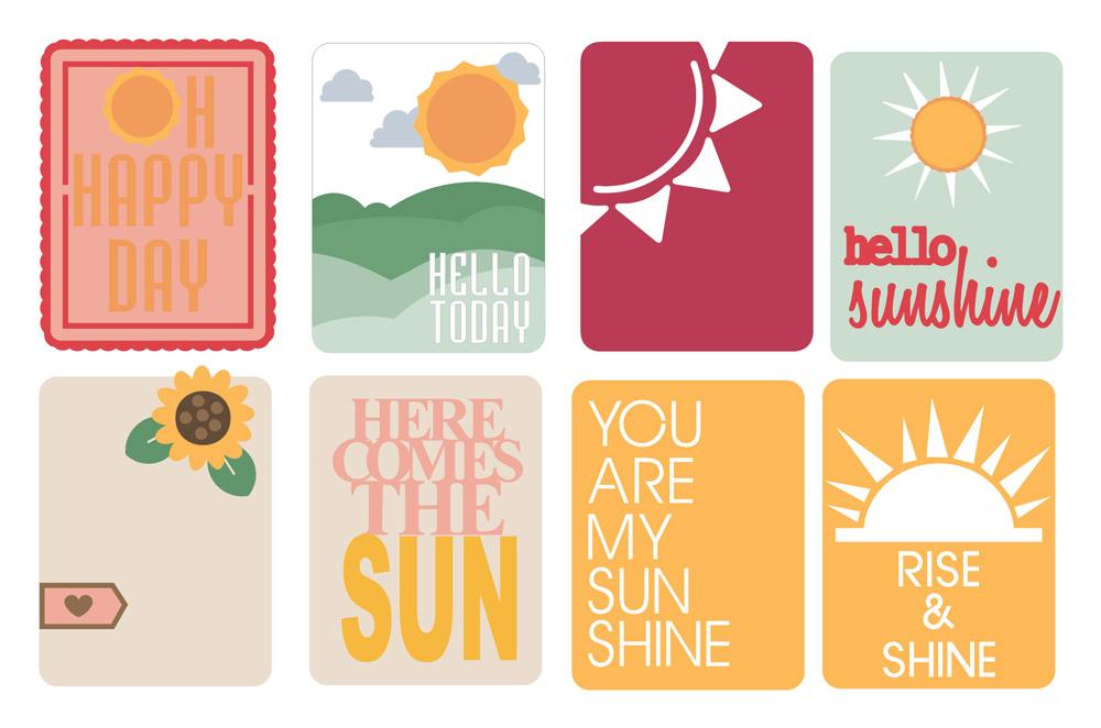 Sunshine-Pocket-Cards