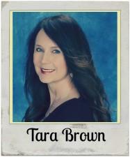 Tara's Blog