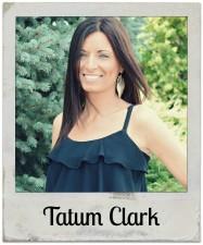 Tatum_2013_DT