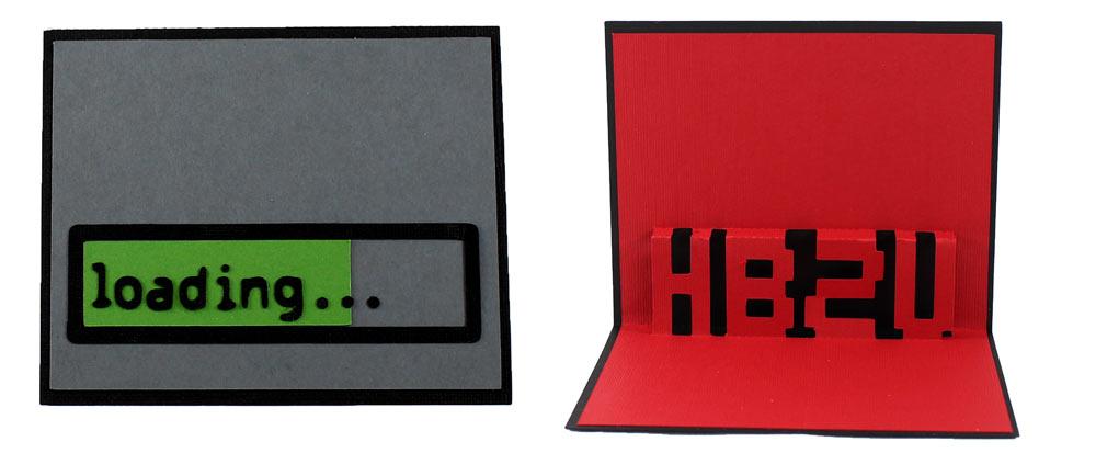 Tech-Bytes-HB2U-Card