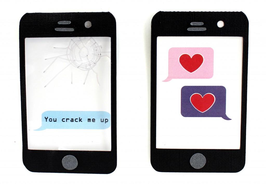 Tech-Bytes-Text-Messages
