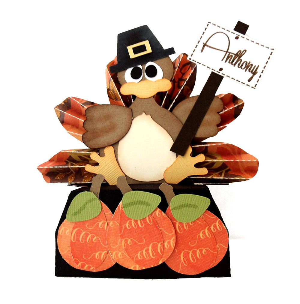 Thankisgiving-Boy-Turkey-Placecards-MB
