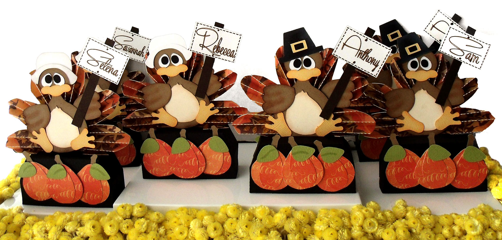 Thanksgiving-Place-Cards-MB