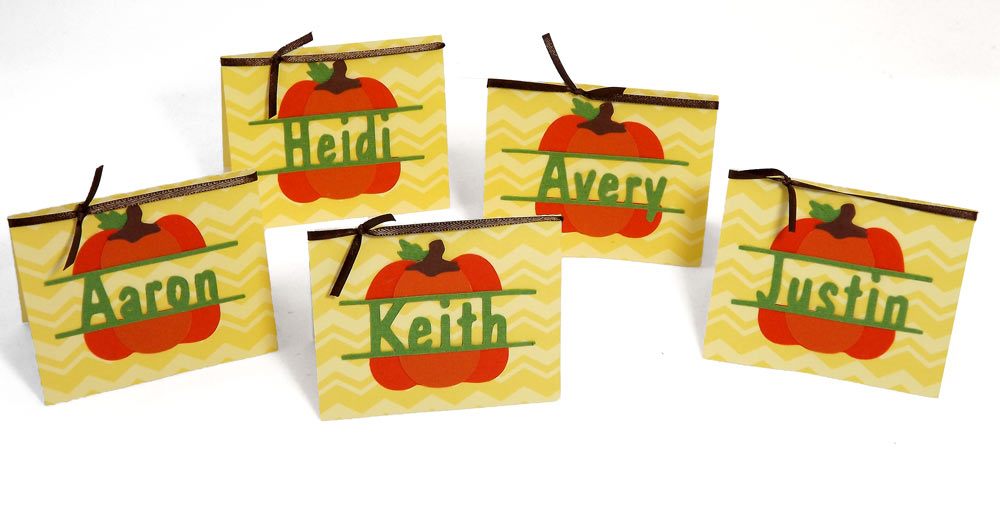 Thanksgiving-Placecards-HE