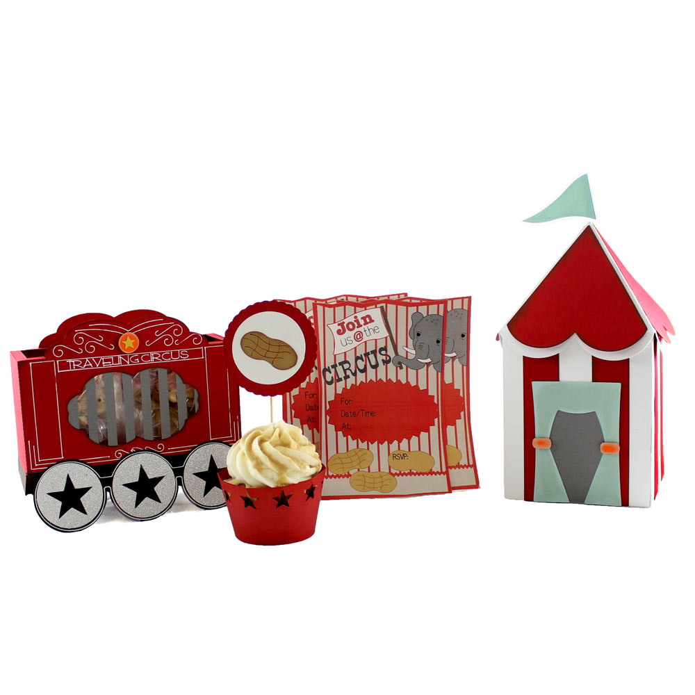 Traveling-Circus-Party-Set-SQR