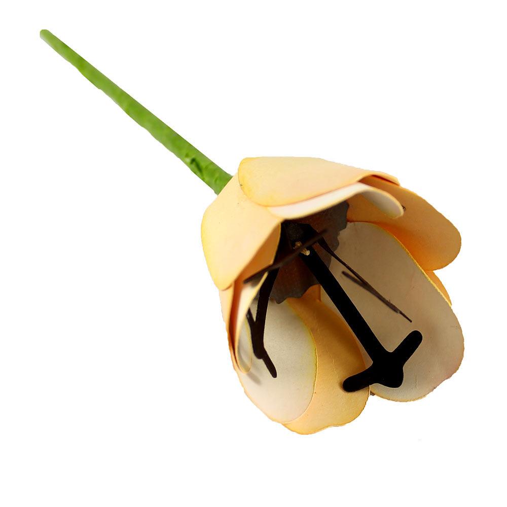 Tulip-Paper-Flower