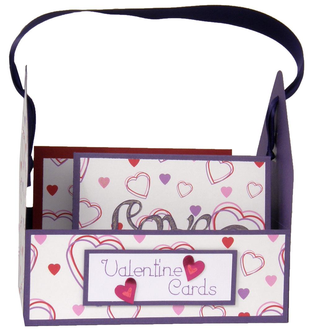 Valentine-Card-Holder-ME