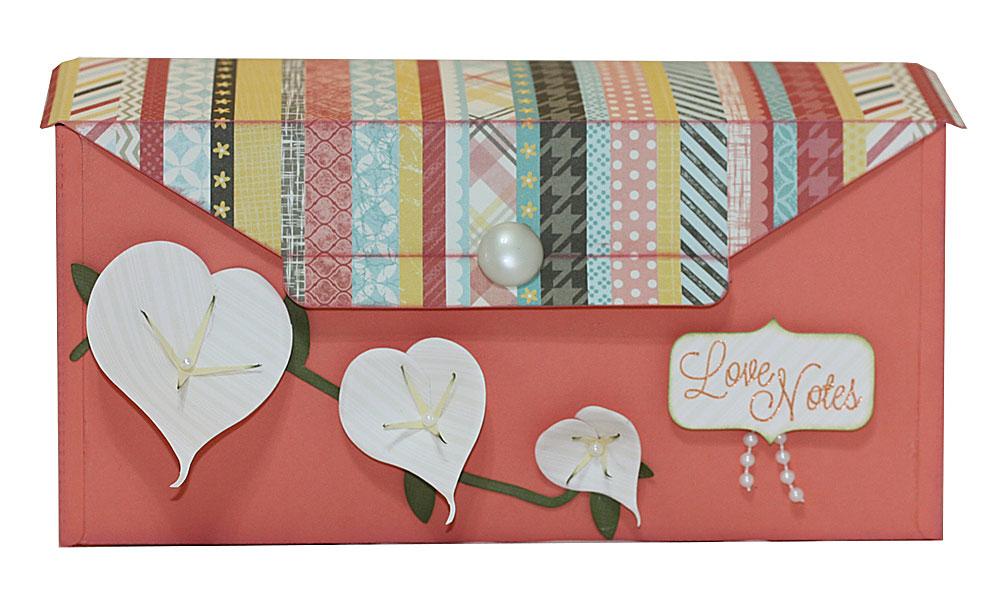 Valentine-Paper-Mailboxjpg
