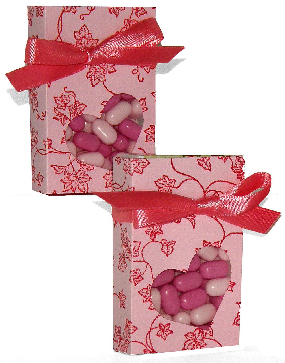 Classroom ValentinesTic Tac Treat BoxesPazzles Craft Room