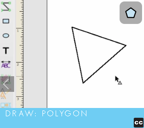Draw: Polygon
