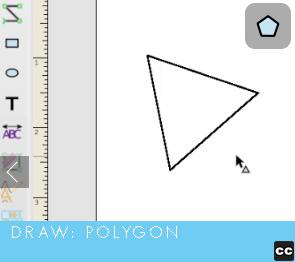Draw: Polygon