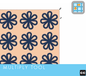 Multiply Tool