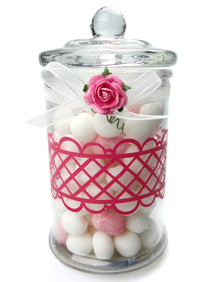 Vinyl-Candy-Jar-Scalloped-Lattice-JWright