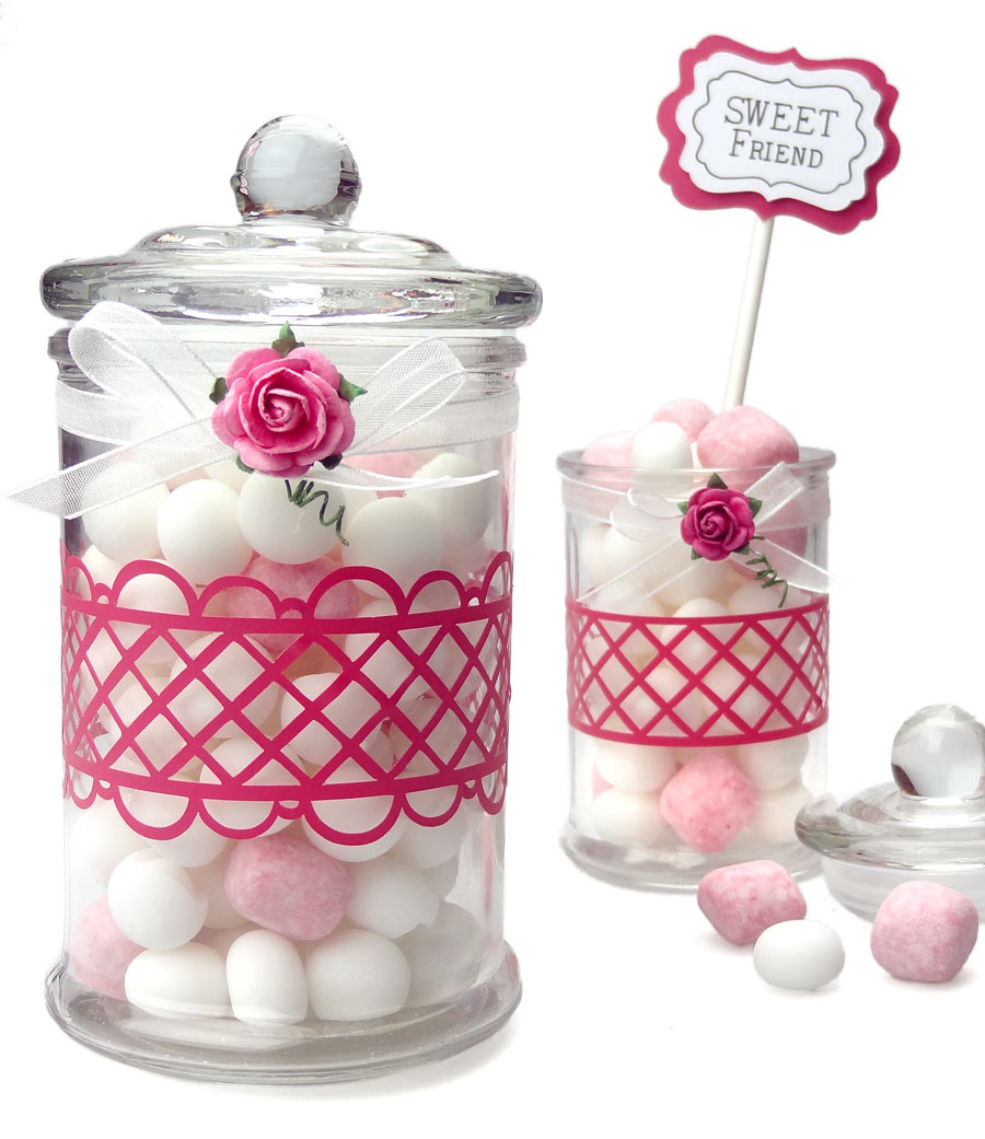 Vinyl-Candy-Jars-JWright