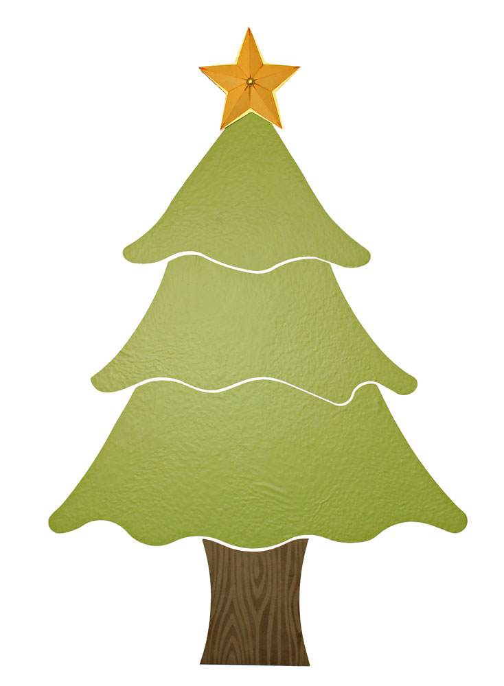 christmas tree advent calendar pazzles craft room pictures christmas tree without decoration christmas