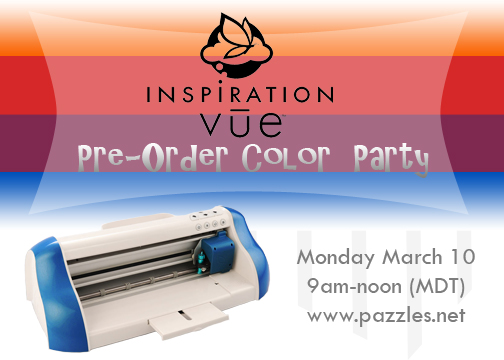 Vue-Color-Party2