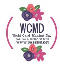 WCMD-2014-SQR