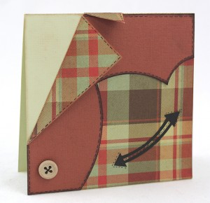 Cards & Envelopes & Tags