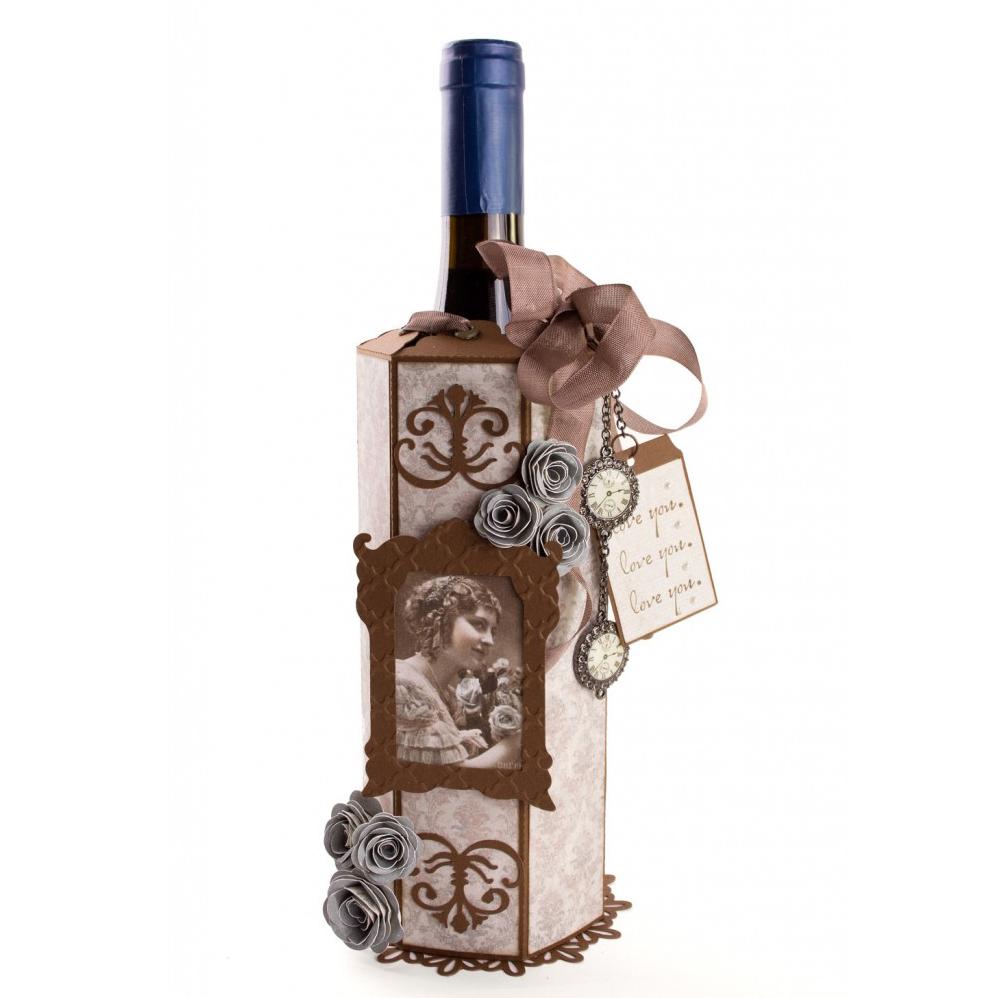Wine-Bottle-Wrapper-TB-685x1024
