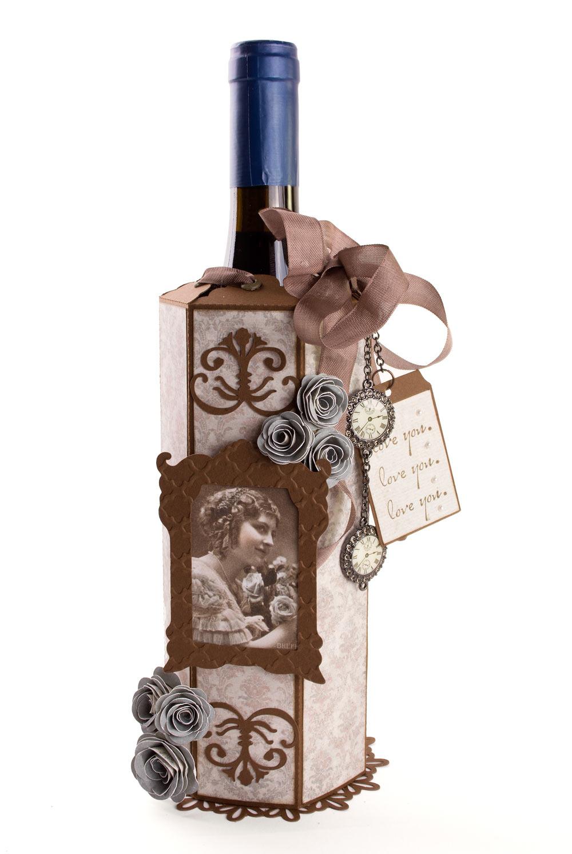 Wine-Bottle-Wrapper-TB