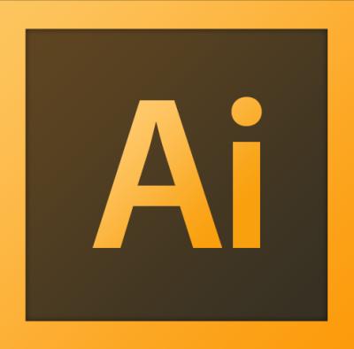 Adobe Illustrator CS5/CS6 plug-in is now in final release - Pazzles Craft Room