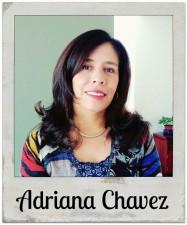 Adriana''s Blog
