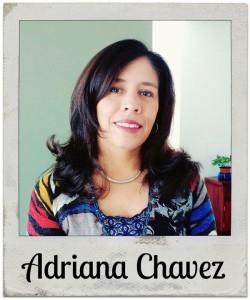 adriana-dt