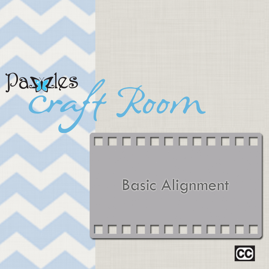 alignment-basic-900x900